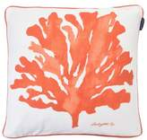 Lexington Pillow