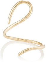 Jennifer Fisher Women's Large Root Cuff