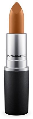M·A·C Strip Down Lipstick