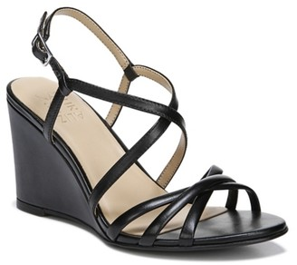 Naturalizer Kelsi Wedge Sandal