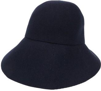 Kenzo Wool Bucket Hat