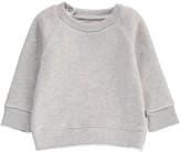 Imps & Elfs Organic Cotton Crew Neck Sweatshirt
