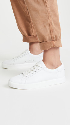 Sam Edelman Ethyl Sneakers