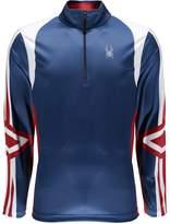 Spyder Rad Pad 1/2-Zip Sweater - Men's