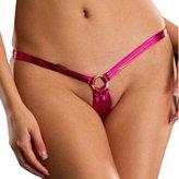 Tenworld Women Lingerie Super Sexy G-String Bottom T-Back Thong Panty
