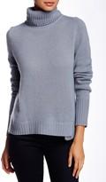 360 Cashmere Tana Cashmere Sweater