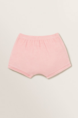 Seed Heritage Novelty Towelling Short