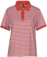 Sun 68 Polo shirts - Item 12143230