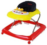 Dream On Me Scout Musical Activity Walker
