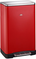 Wesco One Boy Bin - 40L - Red