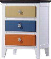 ACME Furniture 25457 Brooklet Nightstand
