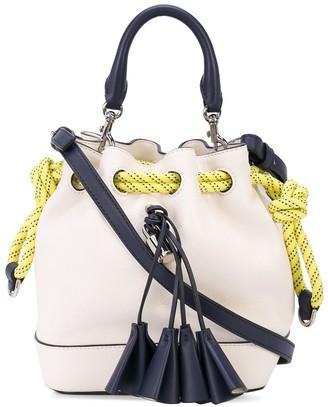 Marc Jacobs Drawstring Bucket Bag