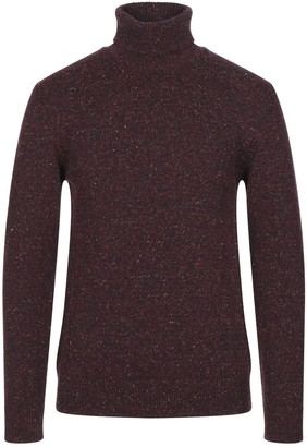 CIRCOLO 1901 Turtlenecks