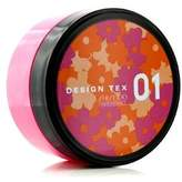 Shiseido Design Tex 01 (Cream-Based)