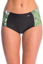 Jala Clothing UPF 50 SUP High Waist Bottom Shorts 8140636