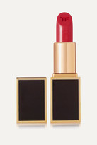 Tom Ford Lips & Boys - Luciano 39