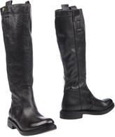 Manila Grace Boots - Item 11300503