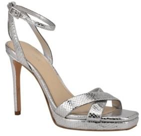 GUESS Karesa Women's Dress Sandal Women's Shoes