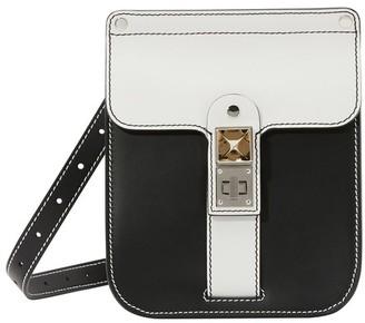 Proenza Schouler PS11 Box bag