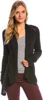 Prana Diamond Sweater 8141526