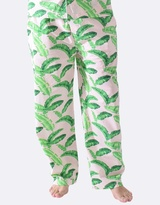 Tropical Punch Men's PJ Pants