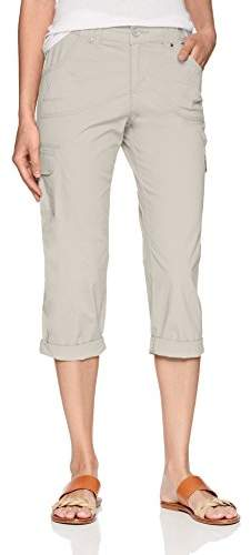 deaab552 Lee Capri Pants - ShopStyle