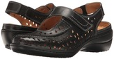 Spring Step Fogo Women's Shoes