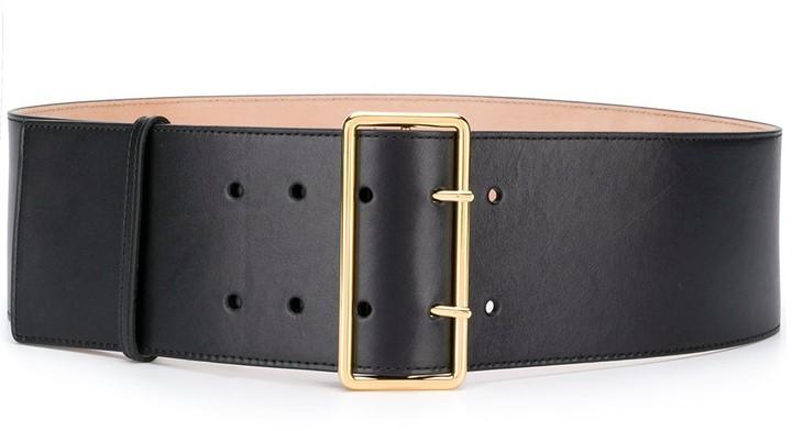 f8bb35e31f wide waist belt