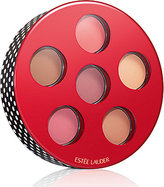 Estee Lauder Real Cheeky Pure Color Envy Blush & Contour Kit