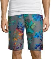 Vans Vanphibian Palmster Shorts