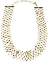 Noir Necklaces - Item 50201697