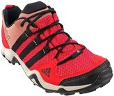 adidas AX2 Womens Hiking Shoe