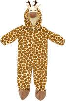 Giraffe Halloween Costume (18 Months)