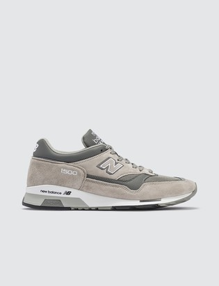 New Balance M1500PGL - Made In England