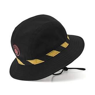 Puma Men's Bucket Hat