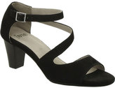 ara Women's Rosemary 34669 Sandal