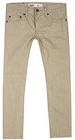 Levi's Big Boys 8-20 511TM Slim-Fit Regular Jeans