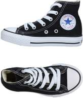 Converse High-tops & sneakers - Item 11325399