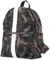 URBAN LES HOMMES Backpacks & Bum bags