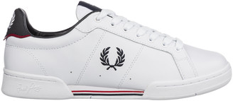Fred Perry B722 Sneakers