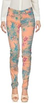 Roy Rogers Roÿ Roger's ROY ROGER'S Casual trouser