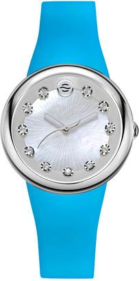 Philip Stein Teslar Women's Colors Watch