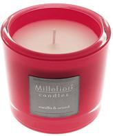 Millefiori Scented Candle in Jar