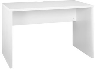 ClosetMaid Computer Desk Finish: White