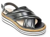 Summit Women's Leanna Platform Sandal