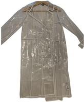 Asos Jacket for Women