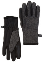 Joe Fresh Marl Tech Glove