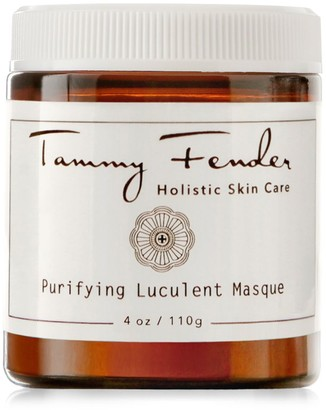 Tammy Fender Purifying Luculent Masque