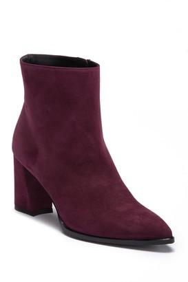 Stuart Weitzman Trendy Boot