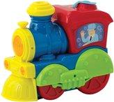 Schylling Bubble Train